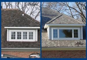 Derwood 2 roof