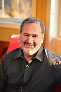 Dan Cox Owner On Top Home Improvements, Inc.